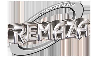 Logo Novo